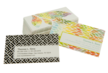 Murphy printing order printing business cards colourmoves